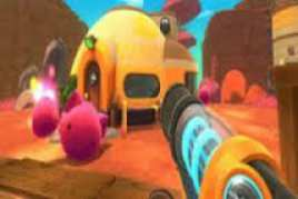 Slime Rancher Beta Preview