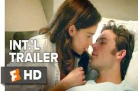 me before you full movie with eng subtitles